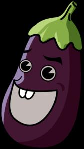 cartoon-eggplant-md